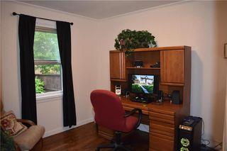 Photo 7: 432 Queen Street in Winnipeg: St James Residential for sale (5E)  : MLS®# 202014070