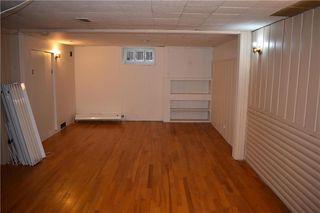 Photo 10: 432 Queen Street in Winnipeg: St James Residential for sale (5E)  : MLS®# 202014070