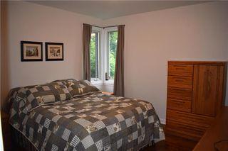 Photo 8: 432 Queen Street in Winnipeg: St James Residential for sale (5E)  : MLS®# 202014070