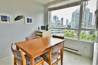 "Photo 13: 950 4825 HAZEL Street in Burnaby: Forest Glen BS Condo for sale in ""The Evergreen"" (Burnaby South)  : MLS®# R2468680"