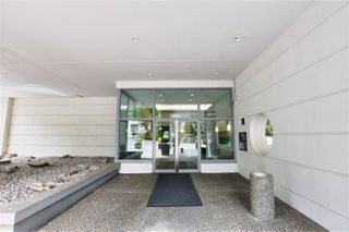 "Photo 26: 950 4825 HAZEL Street in Burnaby: Forest Glen BS Condo for sale in ""The Evergreen"" (Burnaby South)  : MLS®# R2468680"