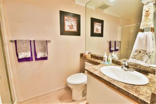 "Photo 22: 950 4825 HAZEL Street in Burnaby: Forest Glen BS Condo for sale in ""The Evergreen"" (Burnaby South)  : MLS®# R2468680"