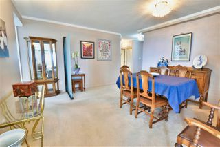 "Photo 6: 950 4825 HAZEL Street in Burnaby: Forest Glen BS Condo for sale in ""The Evergreen"" (Burnaby South)  : MLS®# R2468680"