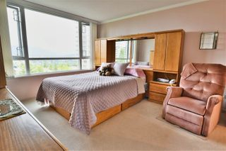 "Photo 18: 950 4825 HAZEL Street in Burnaby: Forest Glen BS Condo for sale in ""The Evergreen"" (Burnaby South)  : MLS®# R2468680"
