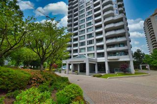 "Photo 29: 950 4825 HAZEL Street in Burnaby: Forest Glen BS Condo for sale in ""The Evergreen"" (Burnaby South)  : MLS®# R2468680"