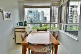 "Photo 14: 950 4825 HAZEL Street in Burnaby: Forest Glen BS Condo for sale in ""The Evergreen"" (Burnaby South)  : MLS®# R2468680"