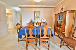 "Photo 7: 950 4825 HAZEL Street in Burnaby: Forest Glen BS Condo for sale in ""The Evergreen"" (Burnaby South)  : MLS®# R2468680"