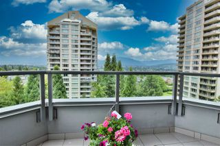 "Photo 16: 950 4825 HAZEL Street in Burnaby: Forest Glen BS Condo for sale in ""The Evergreen"" (Burnaby South)  : MLS®# R2468680"
