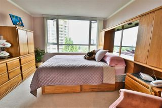 "Photo 19: 950 4825 HAZEL Street in Burnaby: Forest Glen BS Condo for sale in ""The Evergreen"" (Burnaby South)  : MLS®# R2468680"