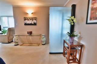 "Photo 5: 950 4825 HAZEL Street in Burnaby: Forest Glen BS Condo for sale in ""The Evergreen"" (Burnaby South)  : MLS®# R2468680"