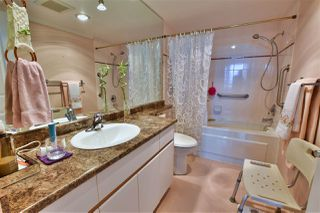 "Photo 20: 950 4825 HAZEL Street in Burnaby: Forest Glen BS Condo for sale in ""The Evergreen"" (Burnaby South)  : MLS®# R2468680"