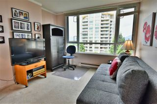 "Photo 21: 950 4825 HAZEL Street in Burnaby: Forest Glen BS Condo for sale in ""The Evergreen"" (Burnaby South)  : MLS®# R2468680"
