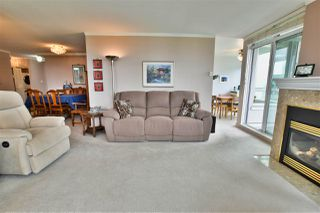 "Photo 9: 950 4825 HAZEL Street in Burnaby: Forest Glen BS Condo for sale in ""The Evergreen"" (Burnaby South)  : MLS®# R2468680"
