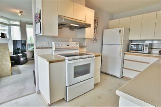"""Photo 11: 950 4825 HAZEL Street in Burnaby: Forest Glen BS Condo for sale in """"The Evergreen"""" (Burnaby South)  : MLS®# R2468680"""