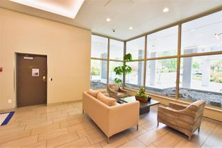 "Photo 24: 950 4825 HAZEL Street in Burnaby: Forest Glen BS Condo for sale in ""The Evergreen"" (Burnaby South)  : MLS®# R2468680"