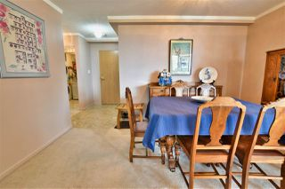 "Photo 4: 950 4825 HAZEL Street in Burnaby: Forest Glen BS Condo for sale in ""The Evergreen"" (Burnaby South)  : MLS®# R2468680"