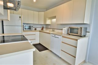 "Photo 12: 950 4825 HAZEL Street in Burnaby: Forest Glen BS Condo for sale in ""The Evergreen"" (Burnaby South)  : MLS®# R2468680"