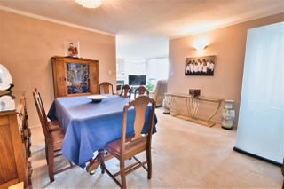 "Photo 3: 950 4825 HAZEL Street in Burnaby: Forest Glen BS Condo for sale in ""The Evergreen"" (Burnaby South)  : MLS®# R2468680"