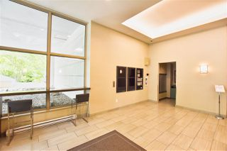 "Photo 25: 950 4825 HAZEL Street in Burnaby: Forest Glen BS Condo for sale in ""The Evergreen"" (Burnaby South)  : MLS®# R2468680"