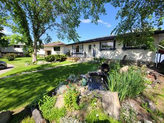 Main Photo: 328 PINEGREEN Close NE in Calgary: Pineridge Detached for sale : MLS®# A1009340