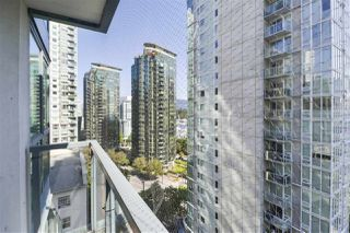 "Photo 18: 1203 1238 MELVILLE Street in Vancouver: Coal Harbour Condo for sale in ""Pointe Claire"" (Vancouver West)  : MLS®# R2488027"