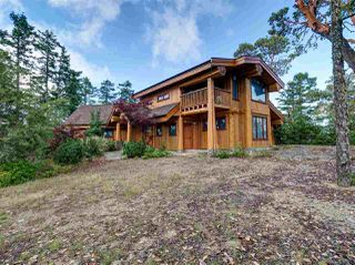 """Photo 5: 14139 MIXAL HEIGHTS Road in Garden Bay: Pender Harbour Egmont House for sale in """"MIXAL HEIGHTS"""" (Sunshine Coast)  : MLS®# R2491690"""