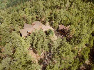 """Photo 19: 14139 MIXAL HEIGHTS Road in Garden Bay: Pender Harbour Egmont House for sale in """"MIXAL HEIGHTS"""" (Sunshine Coast)  : MLS®# R2491690"""