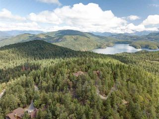"""Photo 26: 14139 MIXAL HEIGHTS Road in Garden Bay: Pender Harbour Egmont House for sale in """"MIXAL HEIGHTS"""" (Sunshine Coast)  : MLS®# R2491690"""