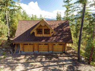 """Photo 15: 14139 MIXAL HEIGHTS Road in Garden Bay: Pender Harbour Egmont House for sale in """"MIXAL HEIGHTS"""" (Sunshine Coast)  : MLS®# R2491690"""
