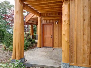 """Photo 8: 14139 MIXAL HEIGHTS Road in Garden Bay: Pender Harbour Egmont House for sale in """"MIXAL HEIGHTS"""" (Sunshine Coast)  : MLS®# R2491690"""