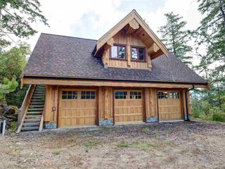 """Photo 12: 14139 MIXAL HEIGHTS Road in Garden Bay: Pender Harbour Egmont House for sale in """"MIXAL HEIGHTS"""" (Sunshine Coast)  : MLS®# R2491690"""