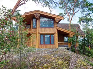 """Photo 7: 14139 MIXAL HEIGHTS Road in Garden Bay: Pender Harbour Egmont House for sale in """"MIXAL HEIGHTS"""" (Sunshine Coast)  : MLS®# R2491690"""