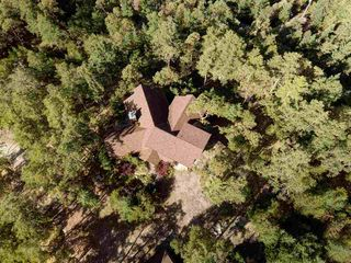 """Photo 16: 14139 MIXAL HEIGHTS Road in Garden Bay: Pender Harbour Egmont House for sale in """"MIXAL HEIGHTS"""" (Sunshine Coast)  : MLS®# R2491690"""