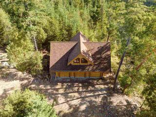 """Photo 13: 14139 MIXAL HEIGHTS Road in Garden Bay: Pender Harbour Egmont House for sale in """"MIXAL HEIGHTS"""" (Sunshine Coast)  : MLS®# R2491690"""