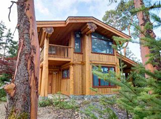 """Photo 6: 14139 MIXAL HEIGHTS Road in Garden Bay: Pender Harbour Egmont House for sale in """"MIXAL HEIGHTS"""" (Sunshine Coast)  : MLS®# R2491690"""
