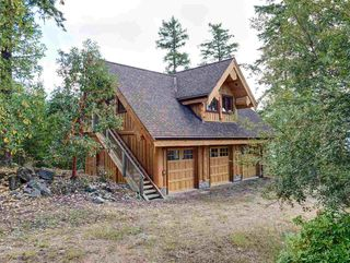 """Photo 10: 14139 MIXAL HEIGHTS Road in Garden Bay: Pender Harbour Egmont House for sale in """"MIXAL HEIGHTS"""" (Sunshine Coast)  : MLS®# R2491690"""