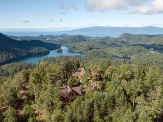 """Photo 25: 14139 MIXAL HEIGHTS Road in Garden Bay: Pender Harbour Egmont House for sale in """"MIXAL HEIGHTS"""" (Sunshine Coast)  : MLS®# R2491690"""