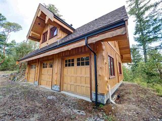 """Photo 11: 14139 MIXAL HEIGHTS Road in Garden Bay: Pender Harbour Egmont House for sale in """"MIXAL HEIGHTS"""" (Sunshine Coast)  : MLS®# R2491690"""