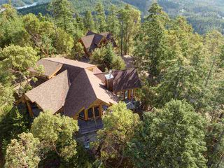 """Photo 18: 14139 MIXAL HEIGHTS Road in Garden Bay: Pender Harbour Egmont House for sale in """"MIXAL HEIGHTS"""" (Sunshine Coast)  : MLS®# R2491690"""