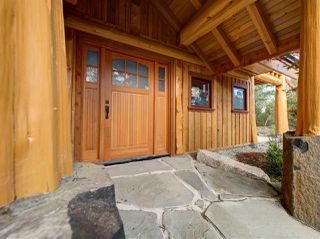 """Photo 9: 14139 MIXAL HEIGHTS Road in Garden Bay: Pender Harbour Egmont House for sale in """"MIXAL HEIGHTS"""" (Sunshine Coast)  : MLS®# R2491690"""