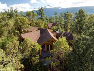 """Photo 17: 14139 MIXAL HEIGHTS Road in Garden Bay: Pender Harbour Egmont House for sale in """"MIXAL HEIGHTS"""" (Sunshine Coast)  : MLS®# R2491690"""