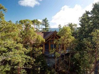 """Photo 21: 14139 MIXAL HEIGHTS Road in Garden Bay: Pender Harbour Egmont House for sale in """"MIXAL HEIGHTS"""" (Sunshine Coast)  : MLS®# R2491690"""