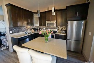 Photo 7: 232 Maningas Bend in Saskatoon: Evergreen Residential for sale : MLS®# SK825833