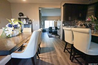 Photo 12: 232 Maningas Bend in Saskatoon: Evergreen Residential for sale : MLS®# SK825833