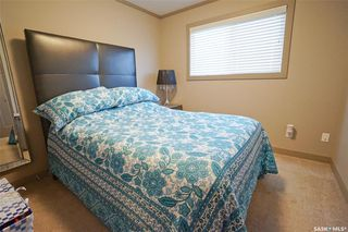 Photo 20: 232 Maningas Bend in Saskatoon: Evergreen Residential for sale : MLS®# SK825833