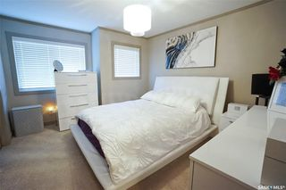 Photo 15: 232 Maningas Bend in Saskatoon: Evergreen Residential for sale : MLS®# SK825833