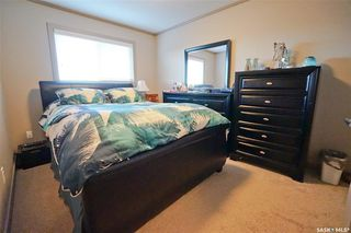Photo 19: 232 Maningas Bend in Saskatoon: Evergreen Residential for sale : MLS®# SK825833