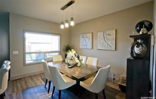 Photo 10: 232 Maningas Bend in Saskatoon: Evergreen Residential for sale : MLS®# SK825833