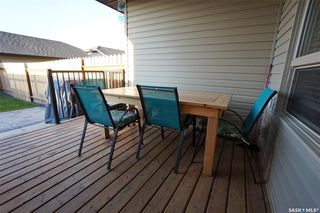Photo 25: 232 Maningas Bend in Saskatoon: Evergreen Residential for sale : MLS®# SK825833