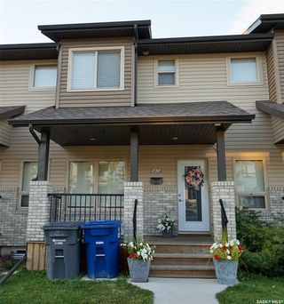 Photo 26: 232 Maningas Bend in Saskatoon: Evergreen Residential for sale : MLS®# SK825833